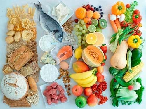 90 napos diéta - jopatikus