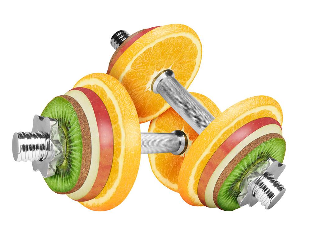 Diéta vagy sport a jobb fogyókúra? - jopatikus.hu