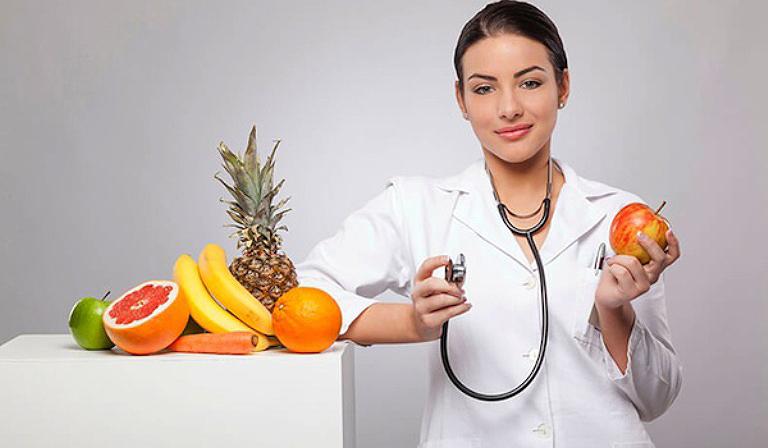Vajon mi a hatásos fogyókúra titka? Most megtudhatod?
