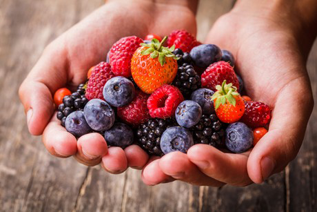 Fogyókúr alatt is fogyaszható gyümölcsök - jópatikus