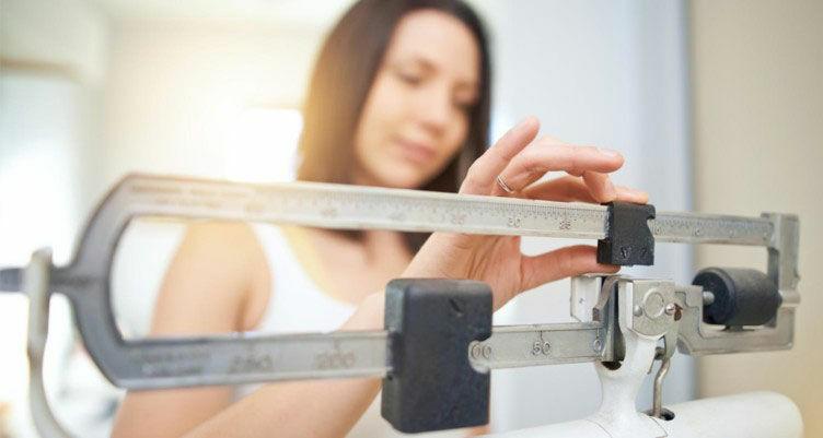 fogyás kiegészítő mellékhatások hogyan lehet elveszíteni a hasi kövér nőket
