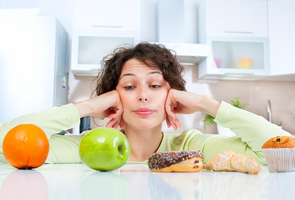hatékony fogyókúrás segítség