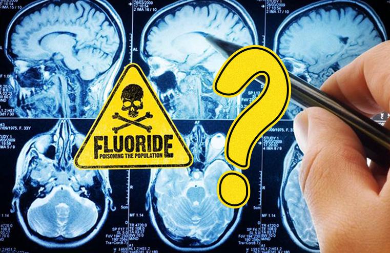 Mérgező-e a fluorid? - jópatikus