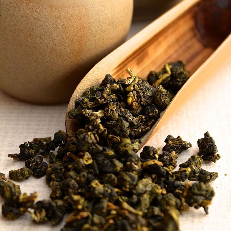 Oolont tea, fogyasztó tea Afrikából - jópatikus