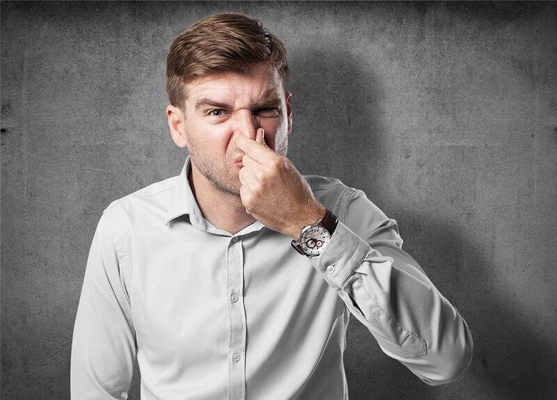 Rossz lehelet, szájszag ellen ultrahangos fogmosás - jópatikus