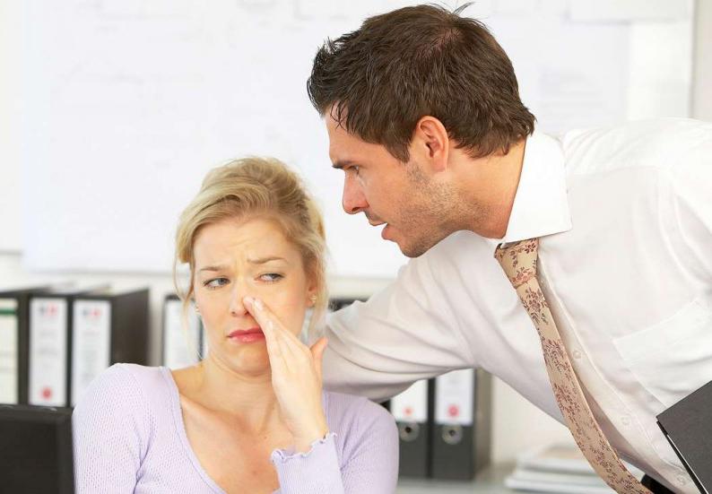 A szájszag ellen védekezhet - jópatikus