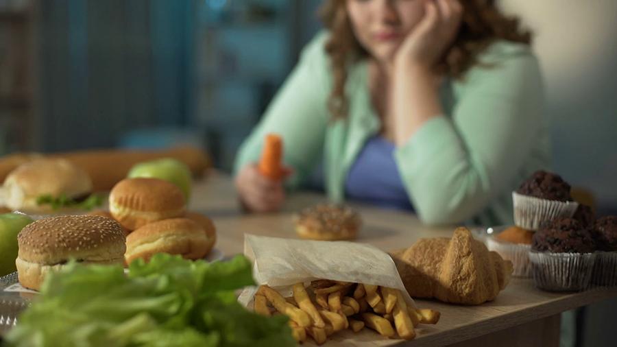 A diéta turbó, de a fogyókúra csak döcög? - jópatikus
