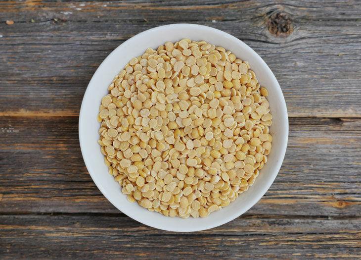 mi a legjobb természetes recept a fogyáshoz