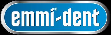 Emmi-dent használati utasítások