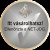 Net-Jog