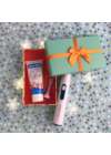 Emmi-dent Professional 2.0 ultrahangos fogkefe
