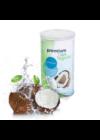 Premium Diet Program - kókuszos FOLYTATÁS CSOMAG