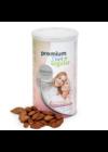 Premium Diet Regular - vaníliás-mandulás ízű