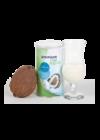Premium Diet Regular - kókusz ízű - hatékony diéta