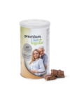 Premium Diet Regular - nugátos