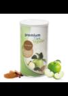 Premium Diet Regular - almás-fahéjas ízű