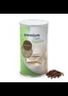 Premium Diet Regular - cappuccinos