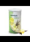 Premium Diet Regular vanília ízű