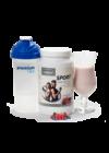 Premium Goodcare Sport fehérjekoncentrátum