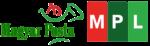 MPL Magyar Posta
