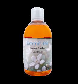 Emmi-Air légfrissítő - gardenia illattal (500ml)