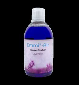 Emmi-Air légfrissítő - levendula illattal (500ml)