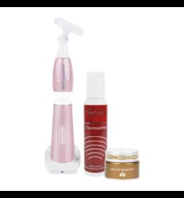 Emmi-skin Intense ultrahangos bőrápoló alapkészlet