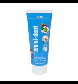 Emmi-dent Kids - ultrahangos fogkrém gyerekeknek (75ml)