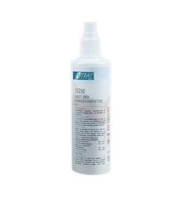 Nitras Medical kézfertőtlenítő - 250ml