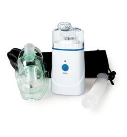 inhalátor, inhaláló, ultrahangos inhalátor, inhaláló készülék, inhalátor készülék, inhalátor gyerekeknek, inhaláló gép, inhalátor gép