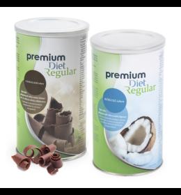 Premium Diet Regular - Folytatás 7- AKCIÓS csomag