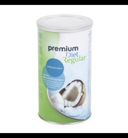 Premium Diet Regular - kókusz ízű (350g/23adag)
