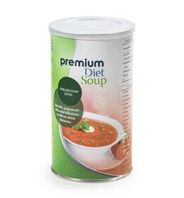 Premium Diet Soup paradicsomleves