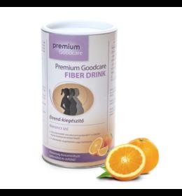Premium Goodcare Fiber Drink (550g/27adag)