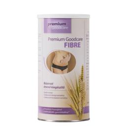 Premium Goodcare Fibre