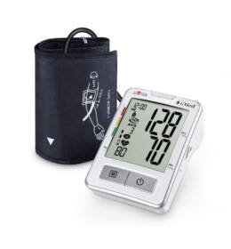Gmed 126 automata, felkaros vérnyomásmérő