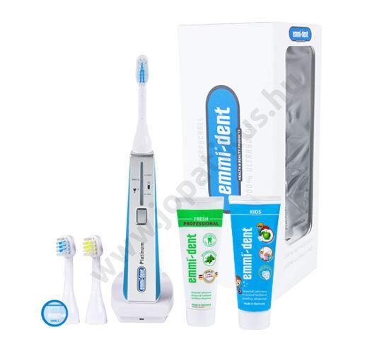 emmi dent ultrahangos fogkefe,elektromos fogkefe,emmi dent,emmi-dent,ultrahangos fogkefe,ultraszonikus fogkefe,szónikus fogkefe,ultrahangos fogkefe ár,emmi dent fogkefe,platinum