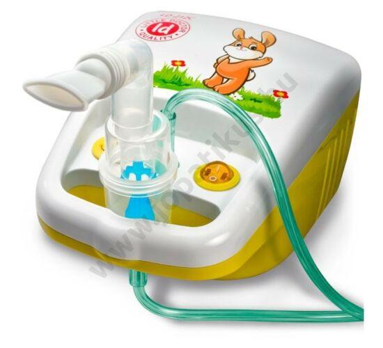 inhalátor, inhaláló, kompresszoros inhalátor, inhaláló készülék, inhalátor készülék, inhalátor gyerekeknek, inhaláló gép, inhalátor gép
