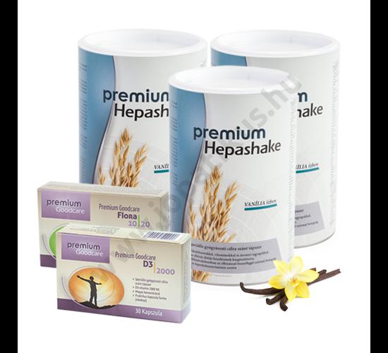 természetes termékek a fogyáshoz gyorsan és robotex diéta pirula nélkül