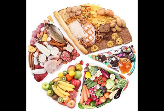 90 napos diéta rendelés étrend laktózérzékenyeknek