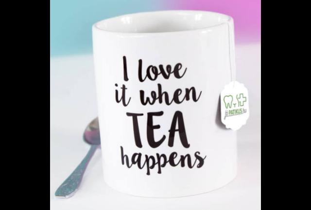 könnyű fogyókúra tea