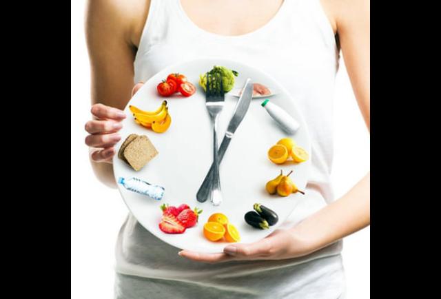 gyorsabb étrend a fogyáshoz