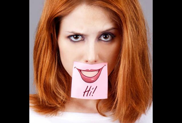 Mit tehetünk a fejbőrön jelentkező pikkelysömör ellen?   Csalápsorilin.proyectorahab.com
