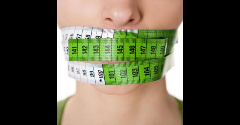 fogyás diéták